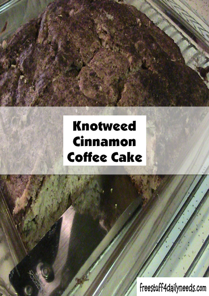 Japanese Knotweed Archives Free Stuff 4 Daily Needs